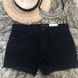 Universal Thread Shorts